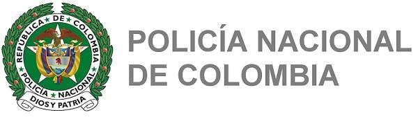 certificado de antecedentes policia