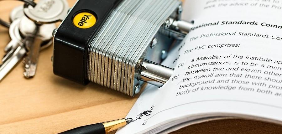 MODELO de Certificación Laboral 】   DESCARGA una copia en 2020